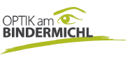 Optik am Bindermichl