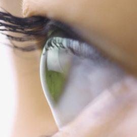 kontaktlinsen-04